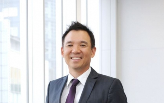 Invesco's blockchain ETF sheds W10b stake in Nexon GT as NXC founder resigns