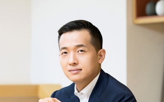 [Newsmaker] Is sun setting on Hanhwa heir's solar dream?