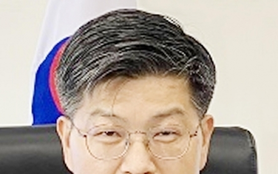 S. Korean consul general in Seattle under probe over 'inappropriate' remarks to staffer