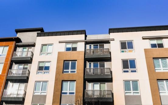 KTB commits W550b to US real estate debt strategies