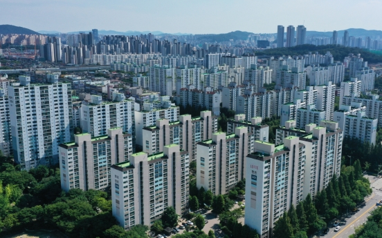 [Anniversary Special] Living with economic uncertainty: How COVID changed Korea's investment landscape