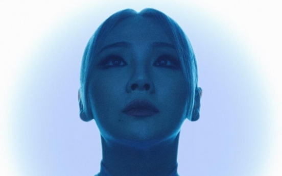 CL to begin rollout of long-awaited solo project in August