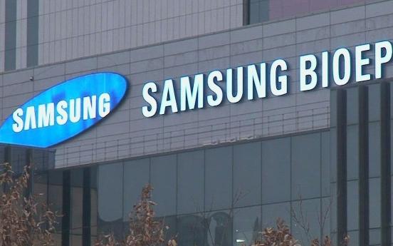 Samsung Bioepis sees 30% jump in biosimilar sales in H1