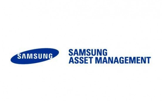Samsung Asset's hedge fund arm merger falls through
