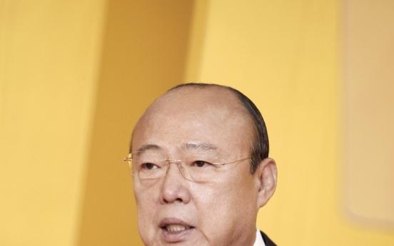 Hanwha, a living testament to tycoon's era in Korea