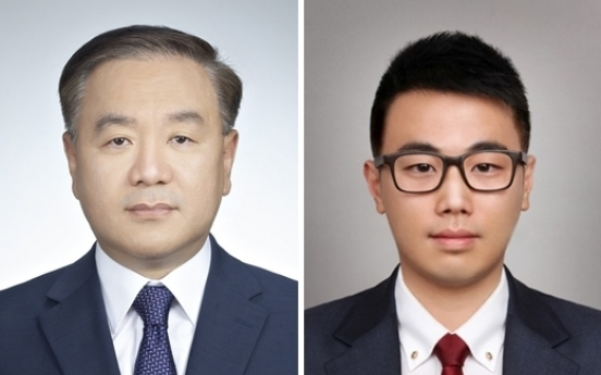 [Law Talk] More questions than answers: Who is the 'responsible executive' under the Serious Accidents Punishment Act?