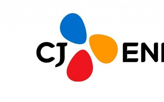 CJ ENM sues LG Uplus for 'unpaid' content usage fees