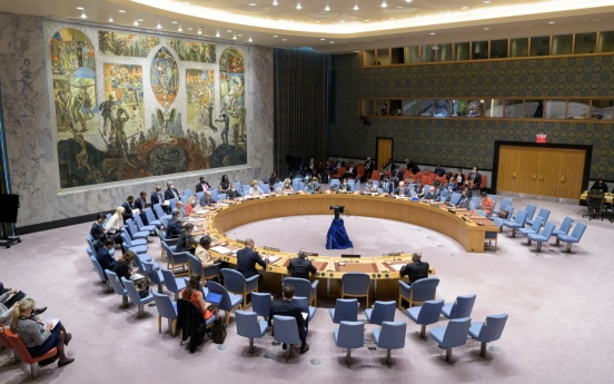 UN urges no forced returns to Afghanistan