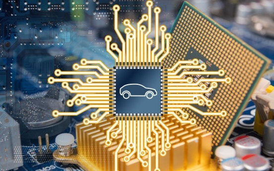 Semiconductor market to expand 25% in 2021, grow further in 2022: WSTS