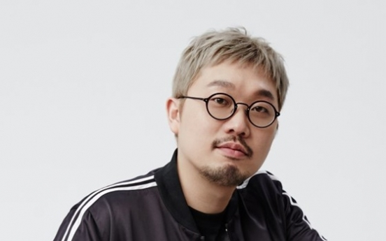 [Newsmaker] BTS producer Pdogg beats chaebol chiefs in pay