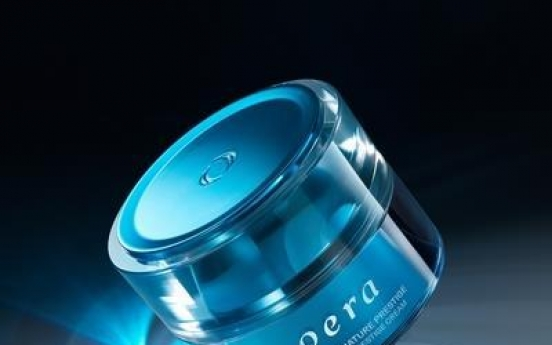 Fashion powerhouse Handsome launches high-end beauty brand oera