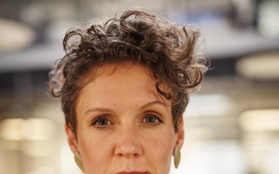 Danish tech ambassador sees room for more ESG cooperation