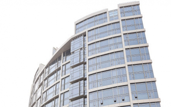 PH129 claims most expensive apartment in S. Korea