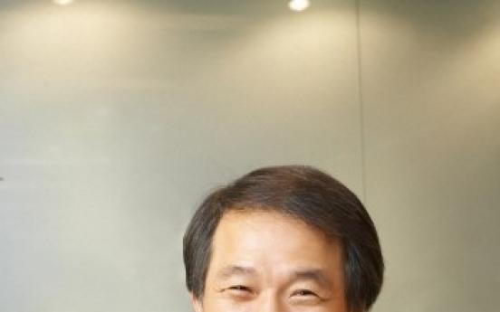 HanmiGlobal among world's top 10 construction project management firms: survey
