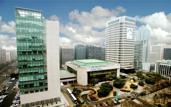 KRX aims to make South Korea's ETF market global