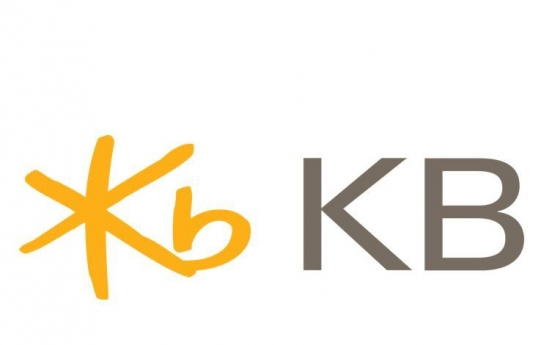 KB Securities seeks approval to acquire Indonesian brokerage firm