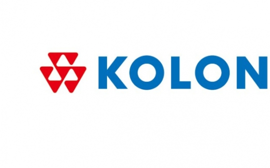 Kolon Glotech invests W6b in satellite projectiles, eyes on space business