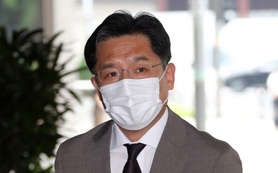 Seoul's nuclear envoy to visit Washington for talks on N. Korea