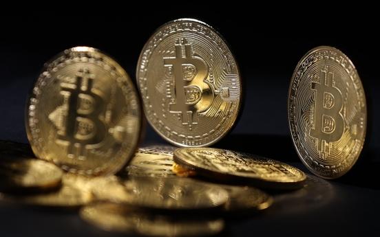 Upbit cements market leadership in South Korea's crypto trading scene