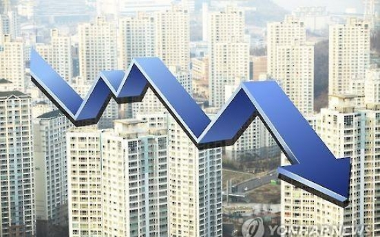 Home transactions sink 37% in July