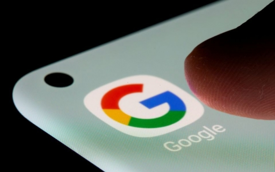 Korea becomes first country to regulate Google's in-app commission policy