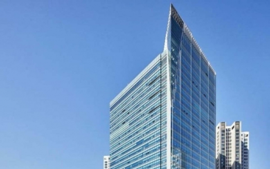 Real estate trust market grows 18.9% in H1