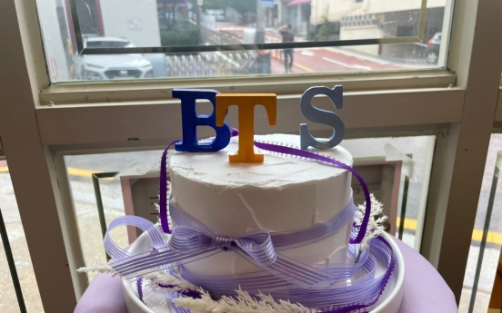 [Feature] Goodies and give outs, how K-pop birthdays are celebrated