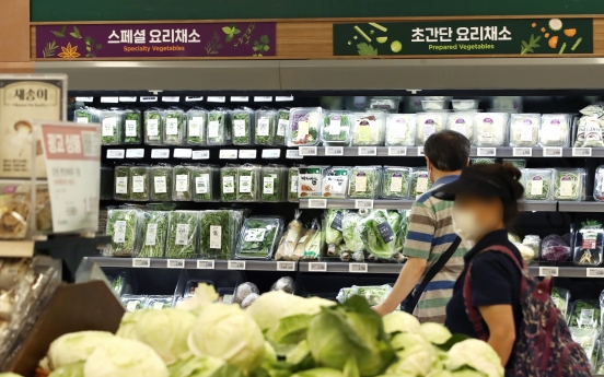 Inflation growth hits over 2% for 5th straight month in Aug.
