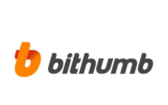 Bithumb to ban foreigners without mobile phone identification