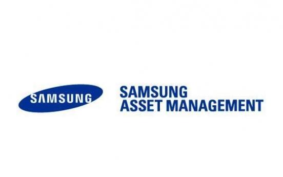 Samsung Asset launches dollar-denominated stock index fund