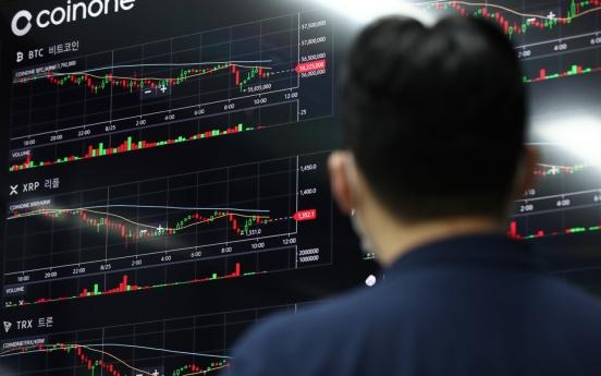 [NK DEFECTOR'S EYE] South Korea's financial market, crypto assets and metaverse through the eyes of NK defectors