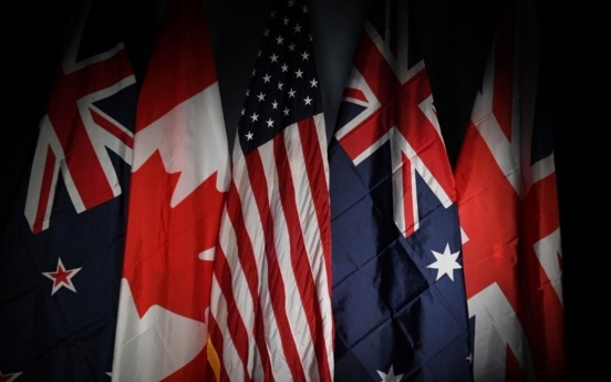 Five Eyes invitation may come with costs