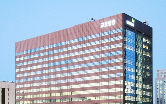 Both sides claim victory as Kyobo Life-shareholder arbitration ends