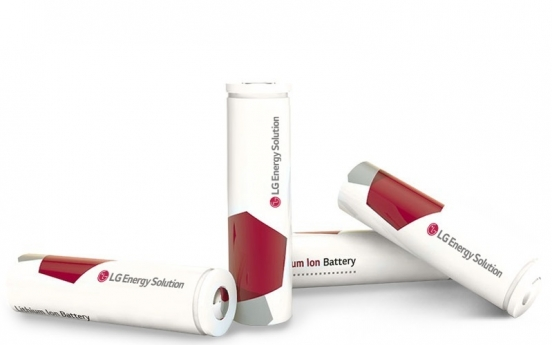 [Battery+] Tesla's battery shift highlights K-battery's uncertain future