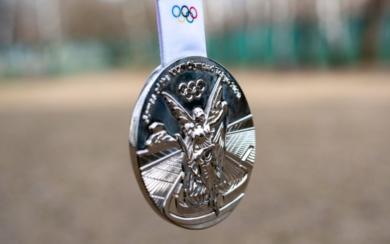 IOC suspends North Korea from Beijing Olympics