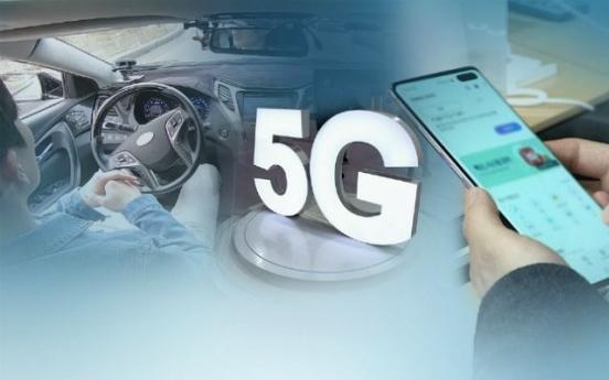 Telcos lag in mmWave 5G equipment installation: lawmaker