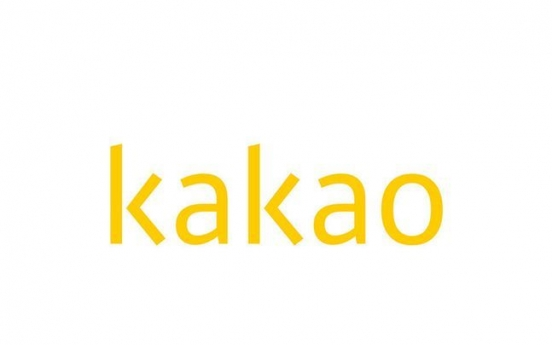 [Newsmaker] Retail investors sweep W1tr Kakao shares hit by short attack, regulation