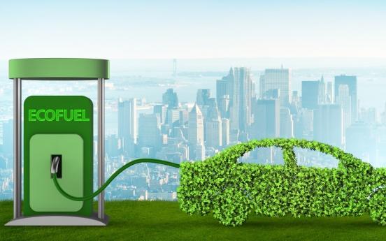S. Korea designates more hydrogen-focused businesses