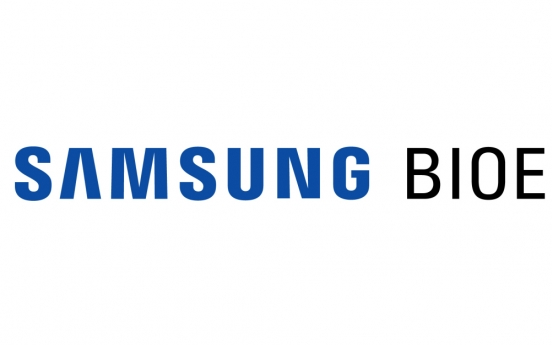 Samsung Bioepis says its trastuzumab biosimilar as safe, effective as original