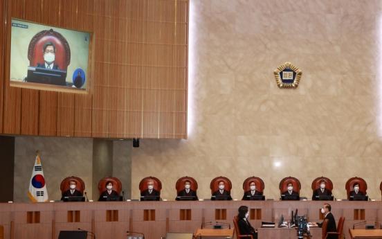 Top court dismisses Mitsubishi's appeal of asset seizure order