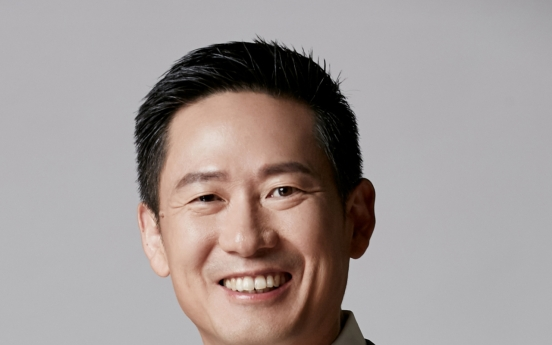 [Herald Interview] Design at heart of Samsung's evolution to better satisfy consumers: exec