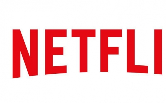S. Koreans spend all-time high on Netflix in Aug.: data