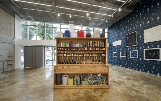 [Well-curated weekend] Korea's coasts, DMZ, Busan featured in shows