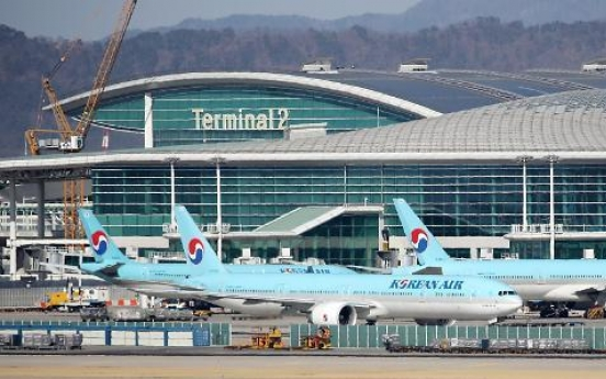 Major carriers to see robust earnings in Q3 on increased cargo rates
