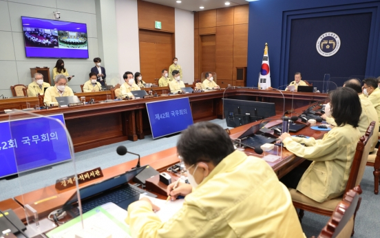 Controversial workplace disaster law to take effect in Jan