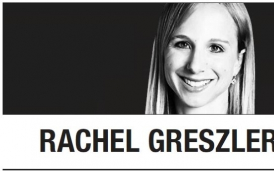 [Rachel Greszler] Strings attached to government spending