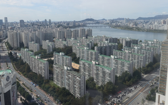 Concerns rise over foreign property speculators