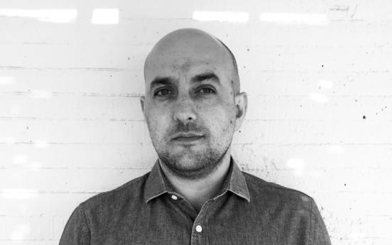 [Herald Design Forum 2021] Jeffrey Ludlow takes on sustainability of signage