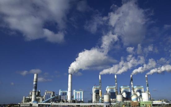 No nuclear, no coal, but no LNG too?