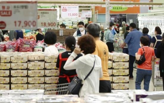 Retailer confidence worsens for Q4 amid coronavirus resurgence